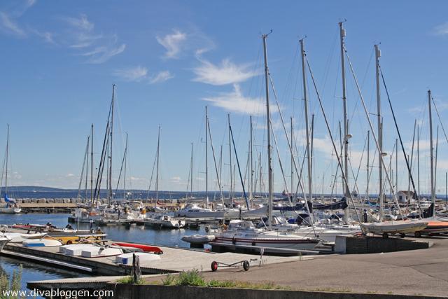 bathavn_asgardstrand