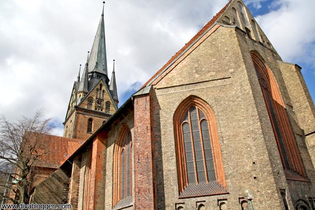 flensburg_church