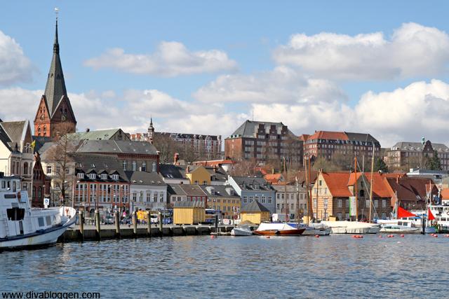 flensburg_havn