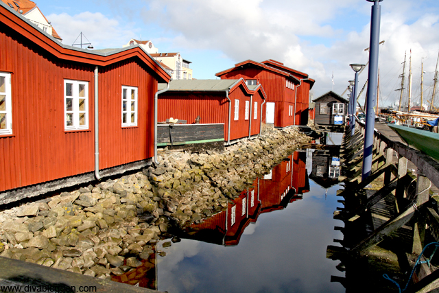 flensburg_red_boat_house