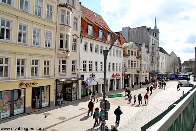 flensburg_shopping_street