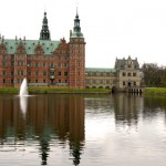Fredriksborg Palace -The Fairytale Castle in Denmark