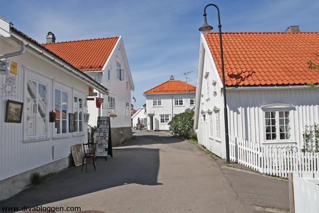 gate_asgardstrand