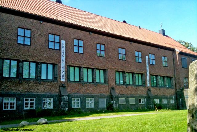haugar_vestfold_kunstmuseum