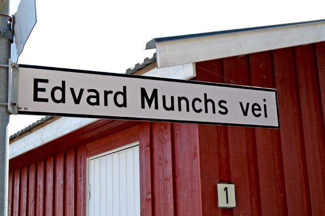 kragerø_edvard_munch