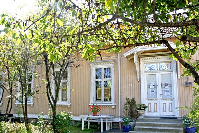 kragerø_galleri
