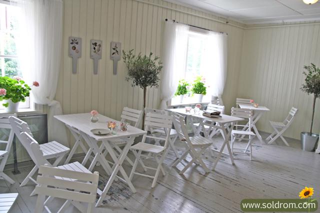 mansion_cafe