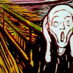 The Munch-Museum – Munch 150