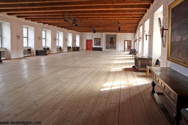ss_riddersalen