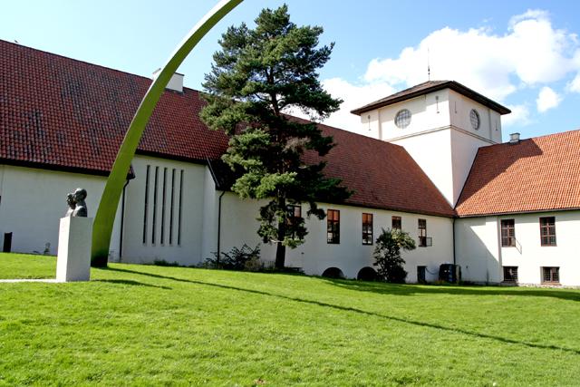 viking_museet