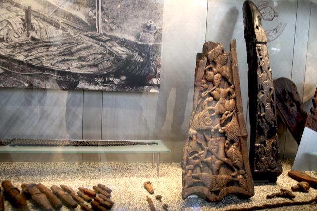 vikingmuseet_oslo