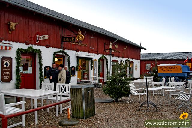 andelslandsbyen_5