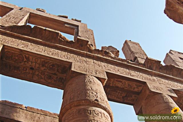 egypt_temple_paint