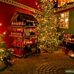 Christmas in Tivoli 2014