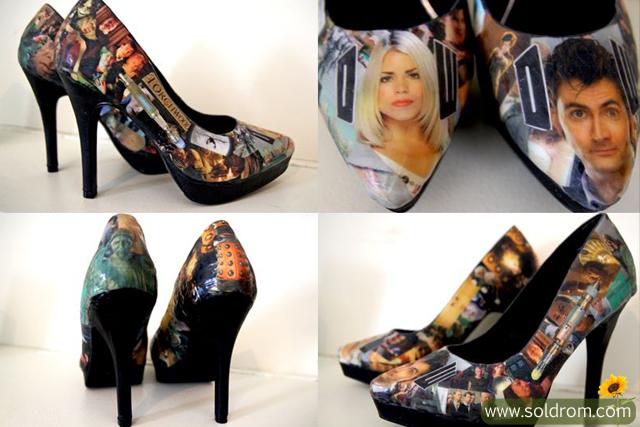 decopatch_shoes