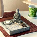 Feng shui -Hva er det og hvorfor brukes det?
