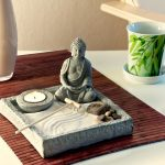 Feng Shui Interiør -Miniguide til harmoni og balanse i hjemmet