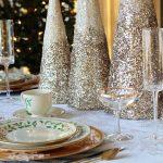 Juledekorasjon -Tips og ideer til juletre og dekkebord