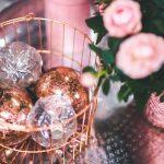 Stressfri jul -10 tips for å få ting gjort!