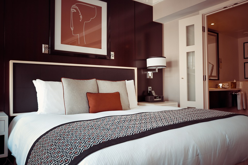 hotell-looken