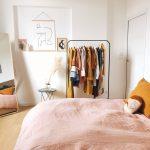 Kapselgarderobe -Den nye minimalistiske garderoben