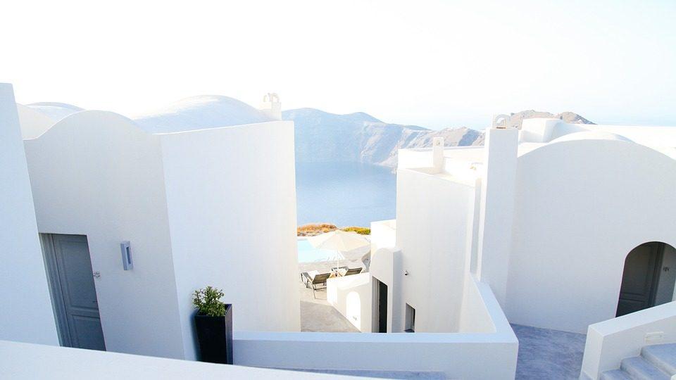 Skal du på ferie? Last ned gratis konmari sjekkliste!