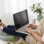 Korona-krisen: Hvordan påvirker det oss i hjemmet?